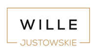 LOGOwille-justowskie-2